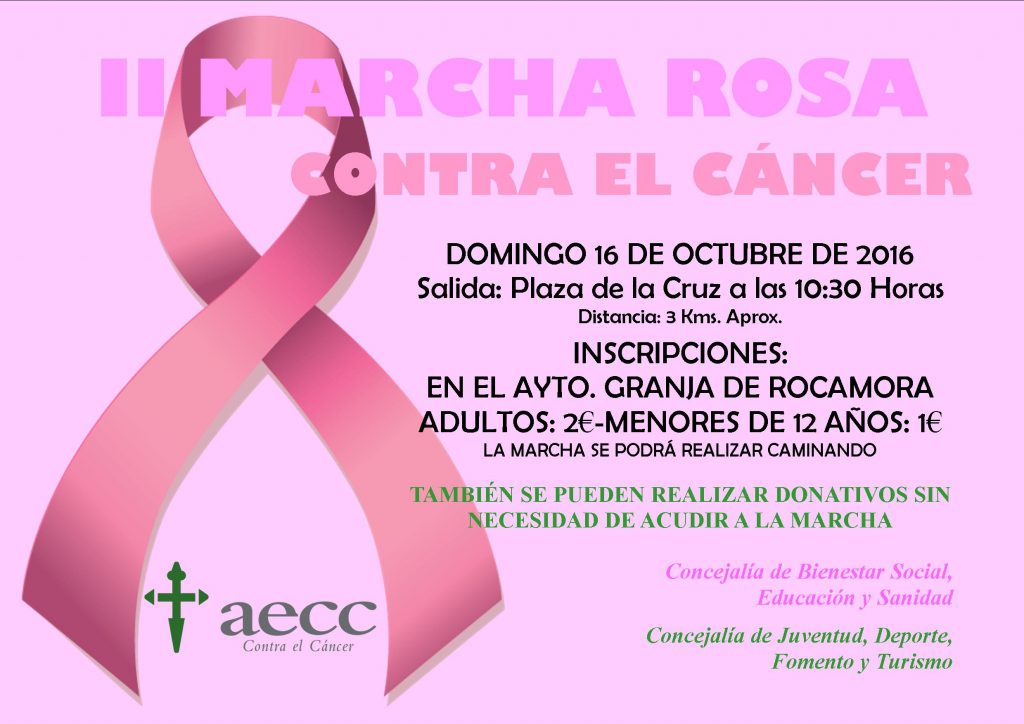 cartel-ii-marcha-cancer-foto